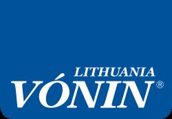 Vónin Lithuania